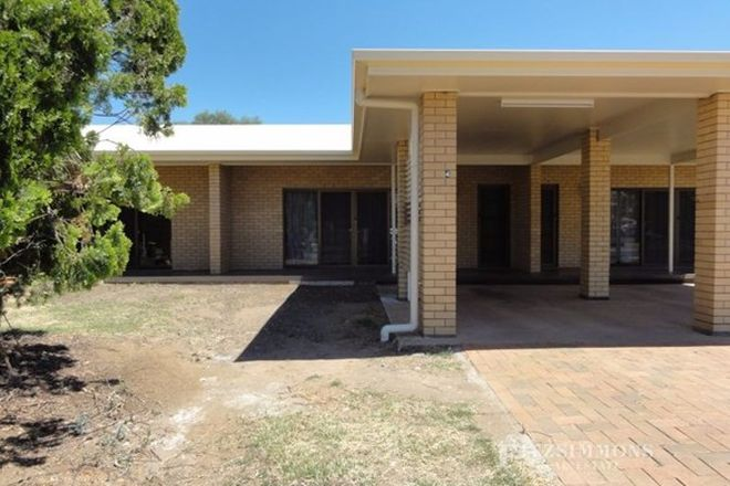 Picture of 4/78A Pratten Street, DALBY QLD 4405