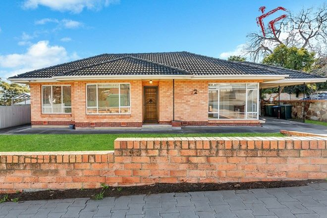 Picture of 2 Blythewood Road, TORRENS PARK SA 5062