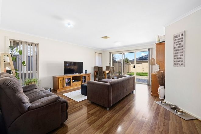 Picture of 30 Cordage Court, SEAFORD MEADOWS SA 5169