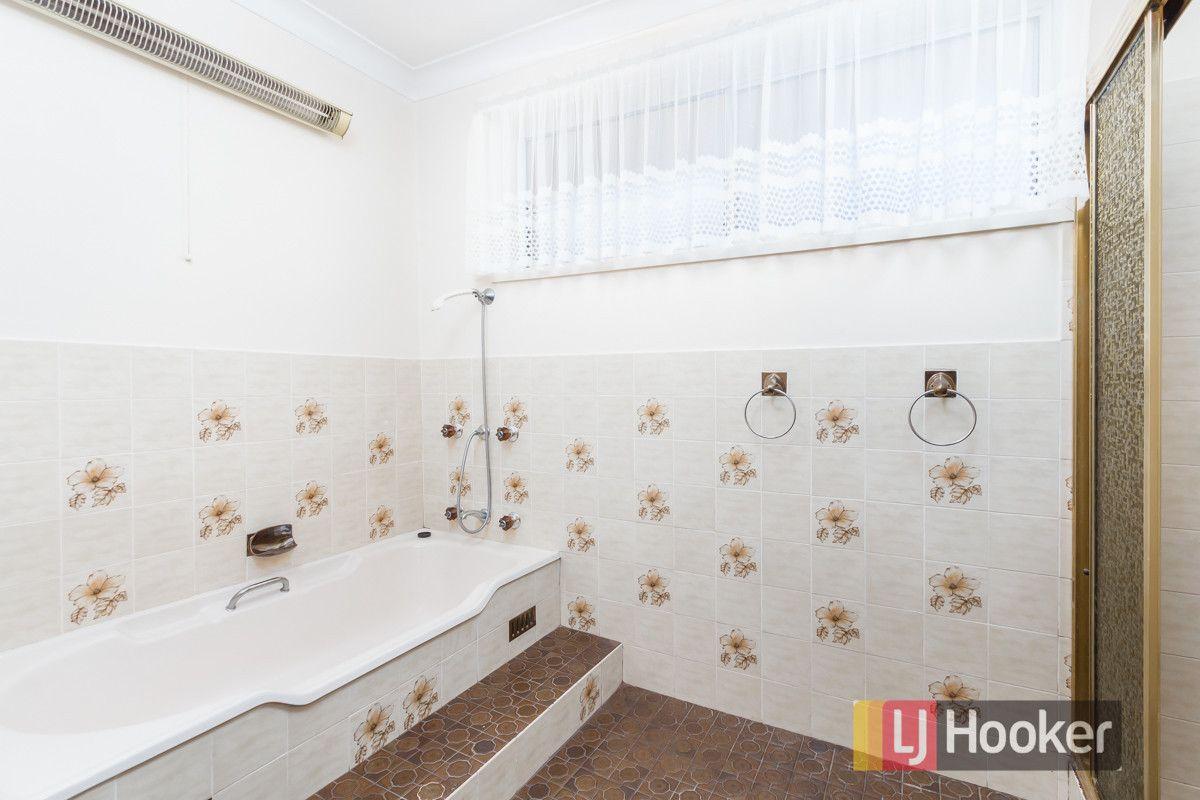 59 Wolseley Street, Rooty Hill NSW 2766, Image 6
