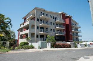 Picture of 303/66 - 68 Oaka Lane, Gladstone Central QLD 4680