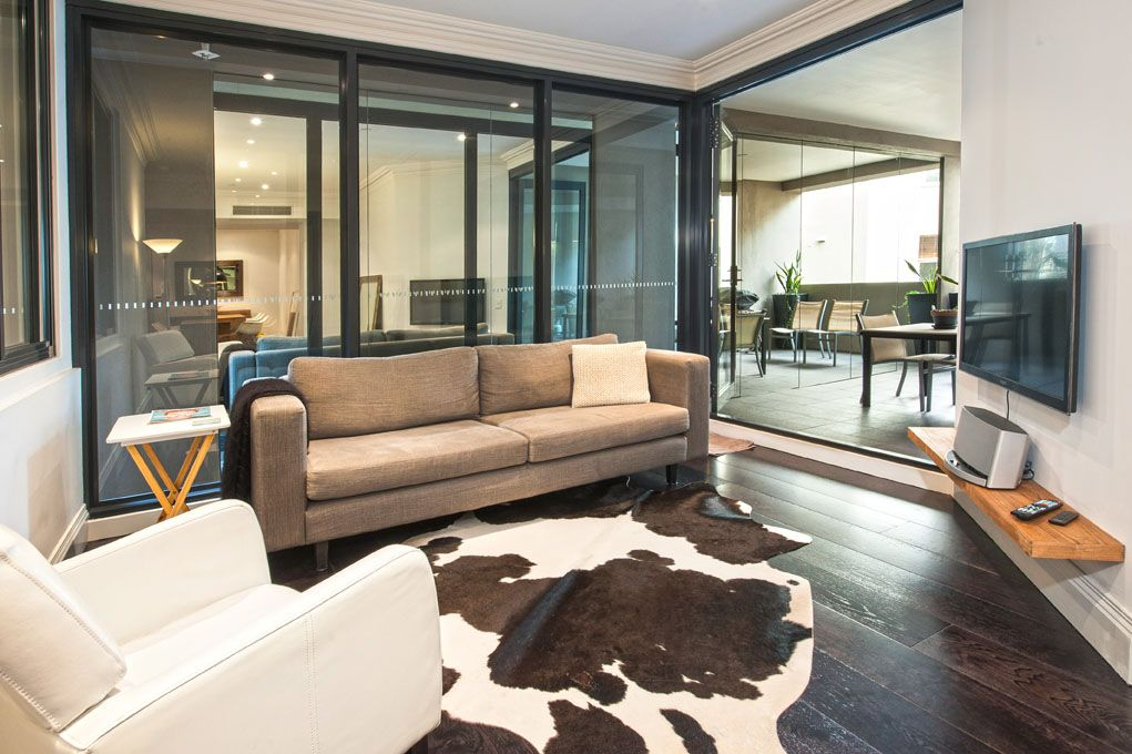 414/15 Bayswater Road, Potts Point NSW 2011, Image 1