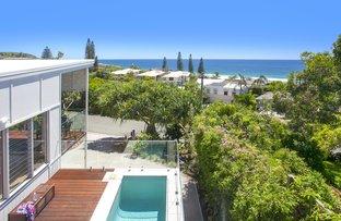 Picture of 1 Bowman Terrace, Sunshine Beach QLD 4567