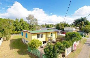 Picture of 158 Compton Road, Woodridge QLD 4114