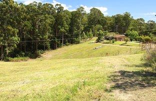 Picture of 40A Freemans Road, Woolgoolga NSW 2456