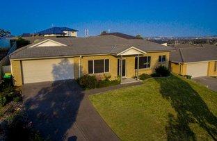 Picture of 12 Talia Avenue, Cameron Park NSW 2285