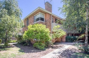 Picture of 1/31 Ryeburne Avenue, Hawthorn East VIC 3123