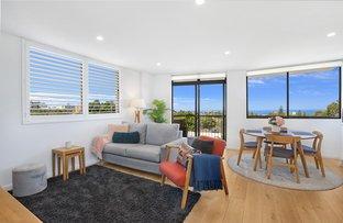 Picture of 2/36 Bennett Street, Bondi NSW 2026