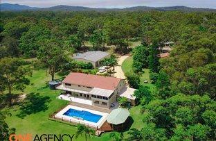 77 Stingray Creek-Royan  Road, North Haven NSW 2443