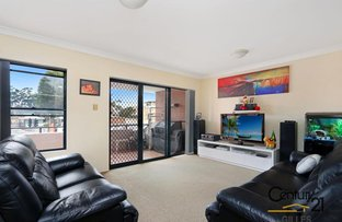 Picture of 44/520 Bunnerong Road, Matraville NSW 2036