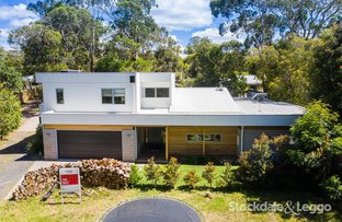 Picture of 16b Surf Parade, Inverloch VIC 3996