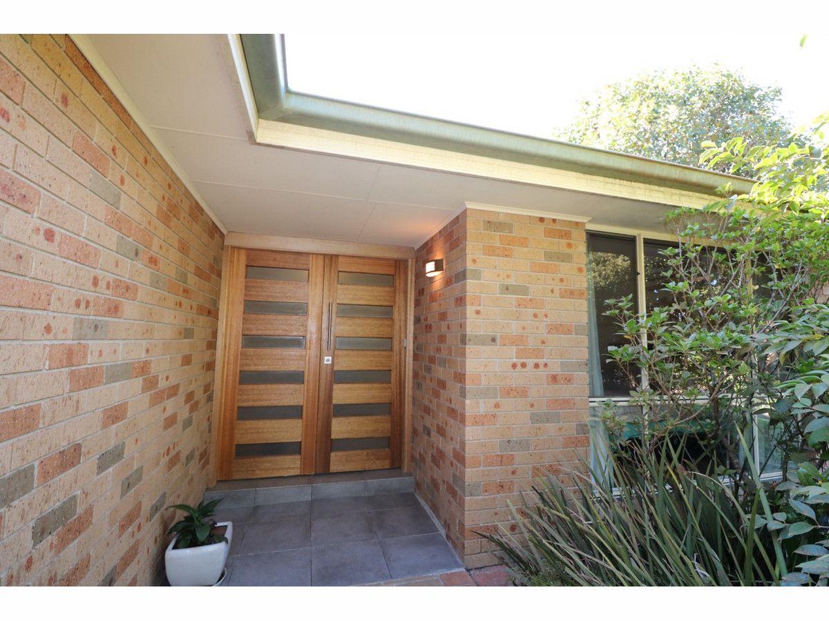 9 Nita Place, Bomaderry NSW 2541, Image 1