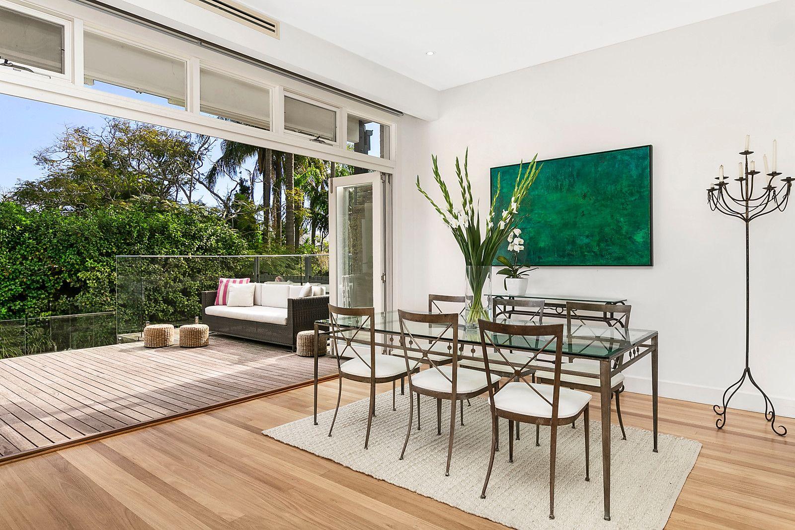 12 Methuen Avenue, Mosman NSW 2088, Image 2