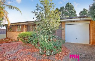Picture of 5 Sassafras Close, Bradbury NSW 2560