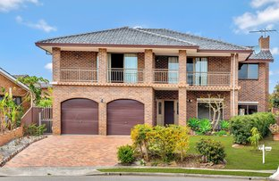 Picture of 6 Defoe Place, Wetherill Park NSW 2164
