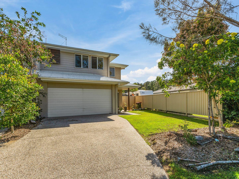2 8 COUCAL STREET, Pottsville NSW 2489, Image 0