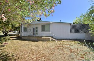 Picture of 7 Dadger, Dudley Park WA 6210