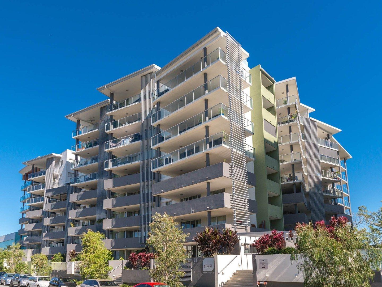 38/32 Agnes Street, Albion QLD 4010, Image 0