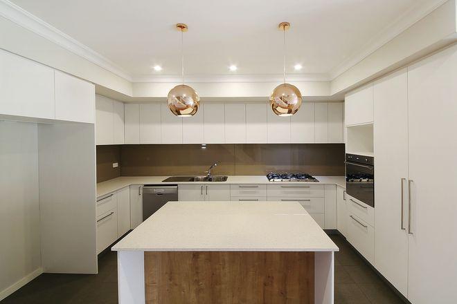 2/215 King Street, MASCOT NSW 2020