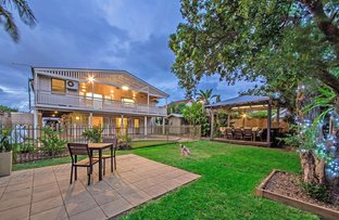 Picture of 40 Sibley Road, Wynnum QLD 4178