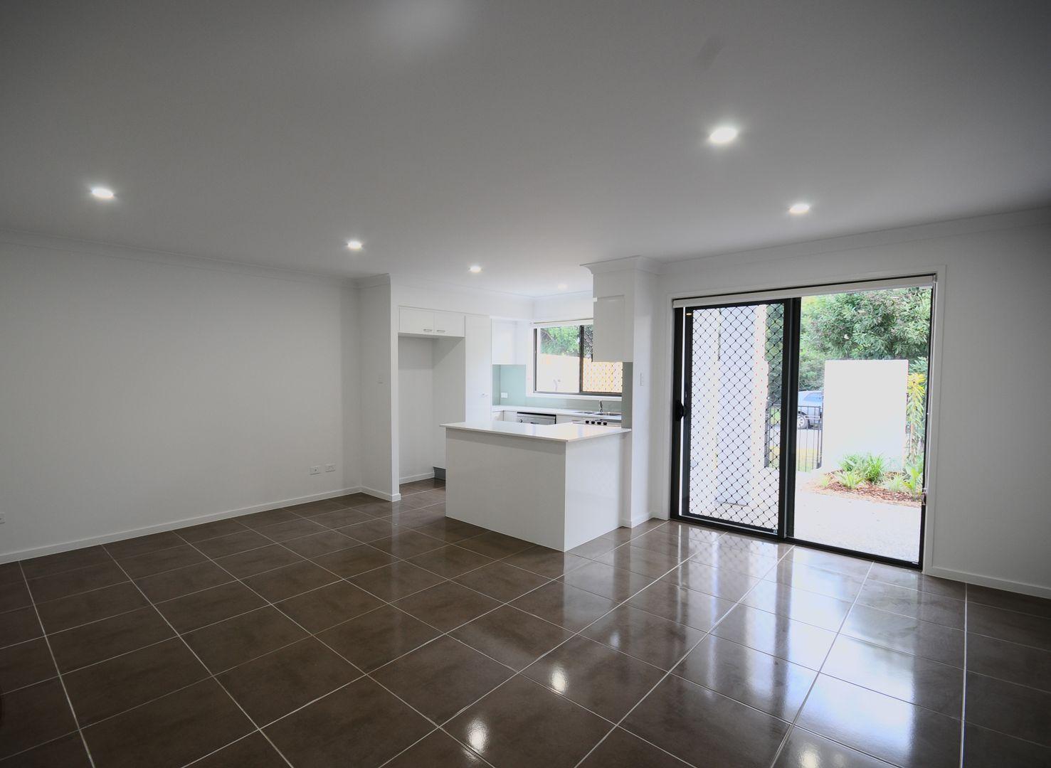 Unit 6/35 Brentford Rd, Richlands QLD 4077, Image 2