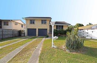 420 ANZAC AVENUE, Kippa-Ring QLD 4021