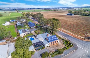 Picture of 2 Duck Ponds Road, Stockwell SA 5355