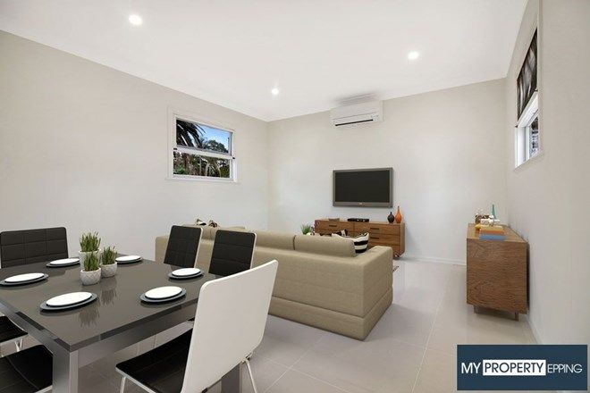 Picture of 46 Phyllis Street, MOUNT PRITCHARD NSW 2170