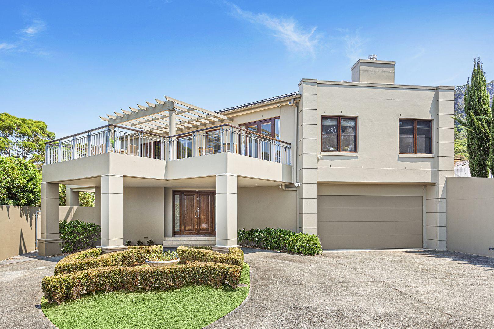 145 New Mount Pleasant Road, Mount Pleasant NSW 2519, Image 1