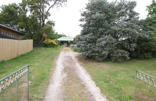 Picture of 22 Moore St, Creswick VIC 3363