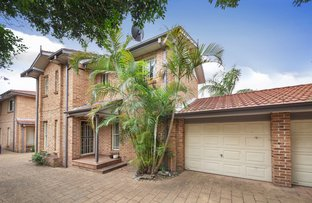 Picture of 4/49 Karimbla Road, Miranda NSW 2228