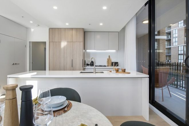 Picture of 7 MAPLE TREE ROAD, WESTMEAD, NSW 2145