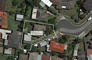 Picture of 21 Edgewood Road, Dandenong VIC 3175