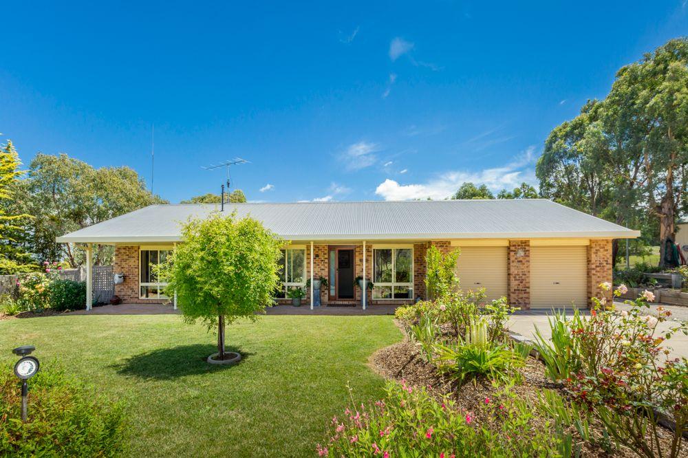 43 Knox Close, Carwoola NSW 2620, Image 0