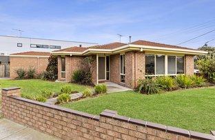 Picture of 40 Ballarat Road, Hamlyn Heights VIC 3215