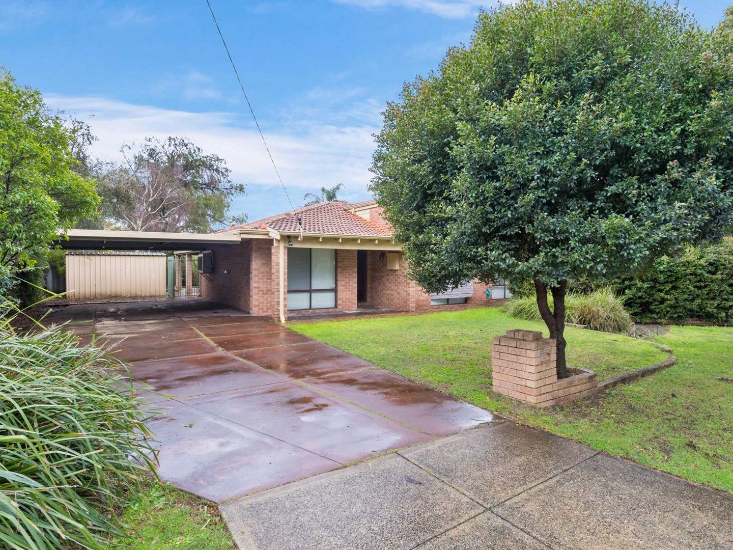 3 Holly Place, Willetton WA 6155, Image 0