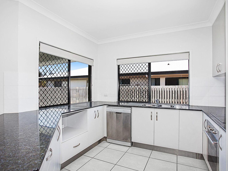 85 Griffey Street, Burdell QLD 4818, Image 1