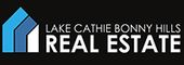 Logo for Lake Cathie Bonny Hills Real Estate