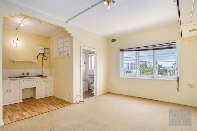 Picture of 9/199 King Street, NEWCASTLE NSW 2300