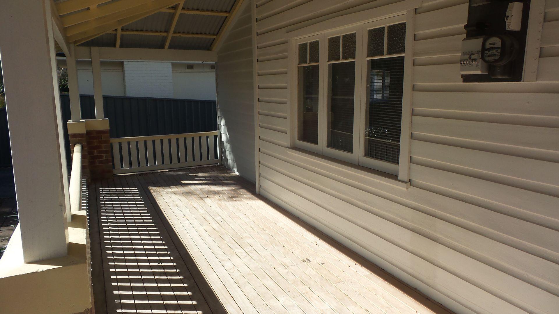 32 Shoalhaven Street, Nowra NSW 2541, Image 1