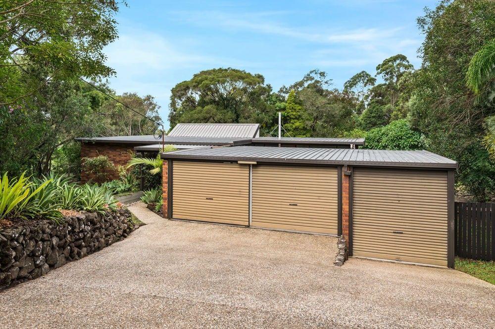 12 Ocean View Road, Mount Mellum QLD 4550, Image 0