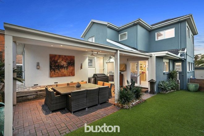 Picture of 33 Bowman Street, ASPENDALE VIC 3195