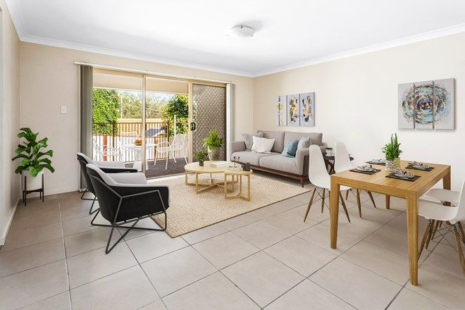 Picture of 1/41 Chanel Court, WULKURAKA QLD 4305