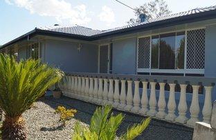 Picture of 36-40 Merton St, Jimboomba QLD 4280