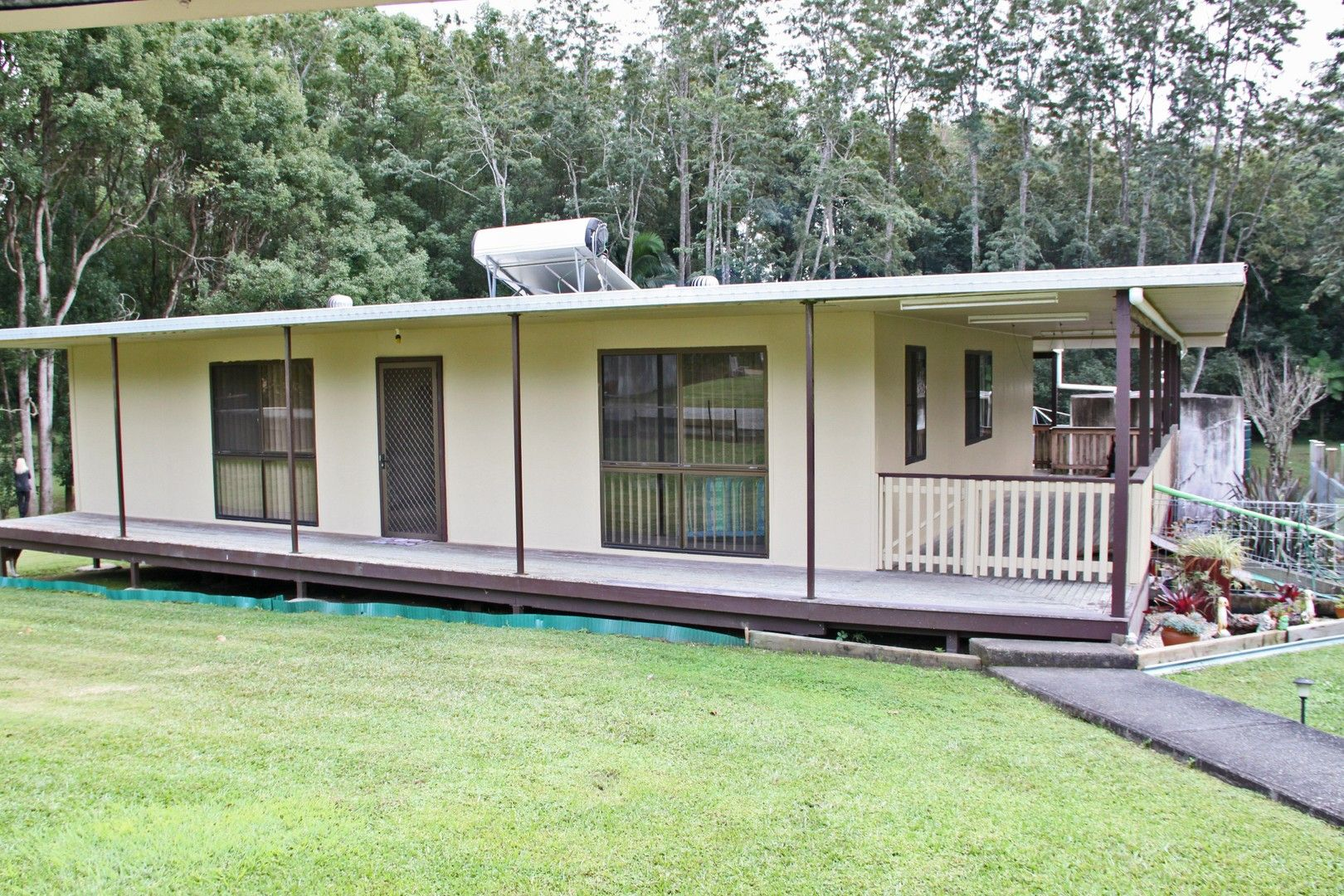 648 Hannam Vale Road, Stewarts River NSW 2443, Image 1
