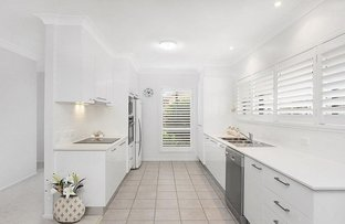 Picture of 7/81-83 Ocean Beach Road, Woy Woy NSW 2256