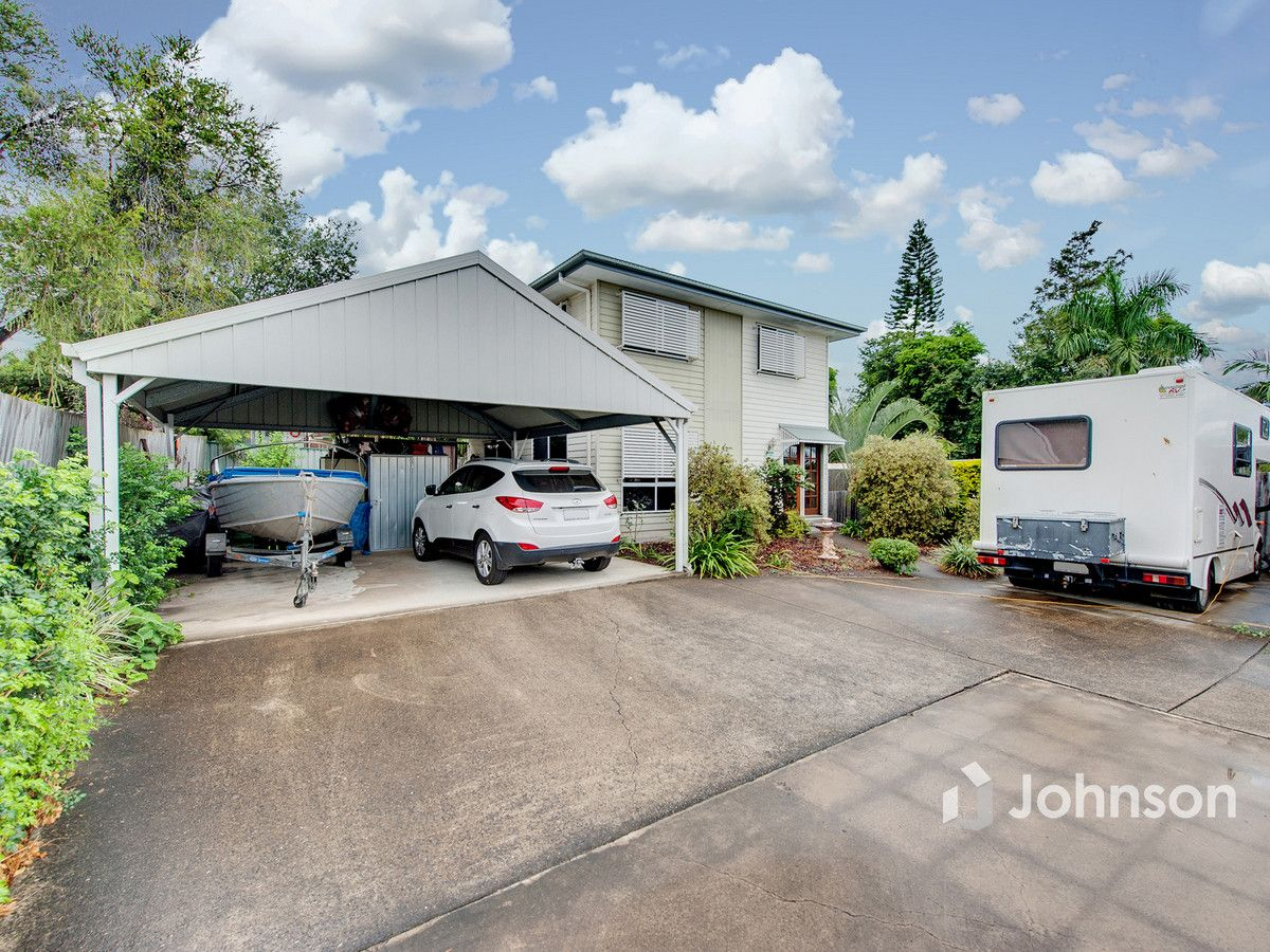 2/146 South Station Road, Silkstone QLD 4304, Image 0