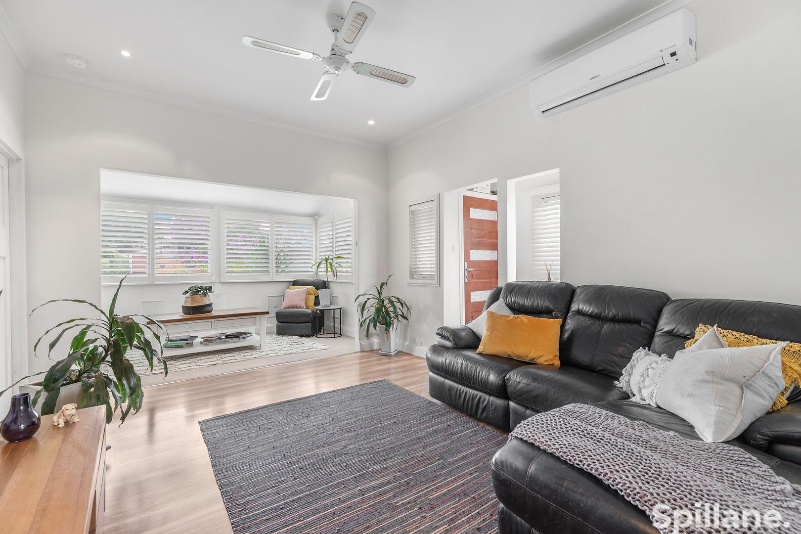 3 Highfield Terrace, Cardiff Heights NSW 2285, Image 1