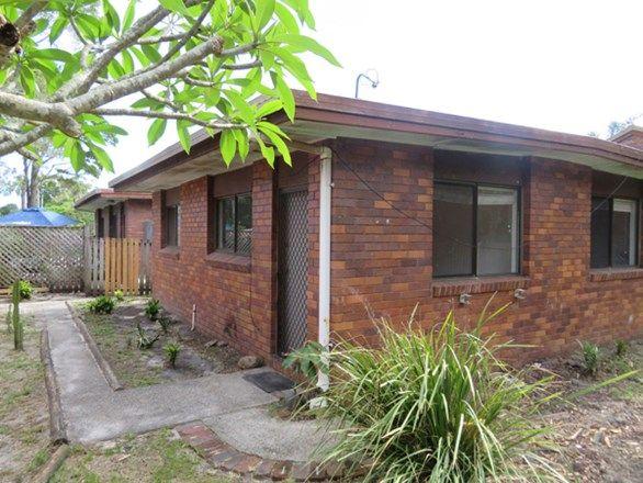 2/9-13 Clifford Street, Suffolk Park NSW 2481, Image 0