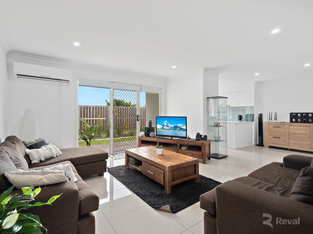 29/22 Highrove Street, Calamvale QLD 4116, Image 0